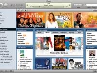 El iTunes Store ya funciona en Argentina