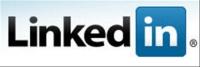 LinkedIn presenta los documentos para salir a bolsa