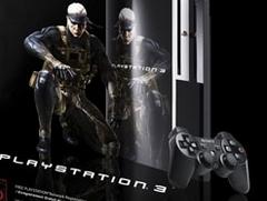 Las secuelas mantienen a los videojuegos en forma en 2008