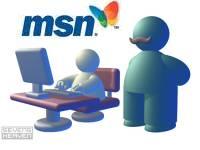 Microsoft renueva MSN para integrar las redes sociales