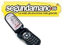 Telefónica y Segundamano.es ofrecerán anuncios clasificados a través del móvil