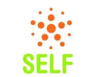 Barcelona acoge desde hoy la I Conferencia Internacional de software libre para la educación