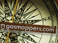 Gasmappers.com