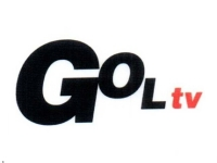 Gol TV, la alternativa de Mediapro a Digital+