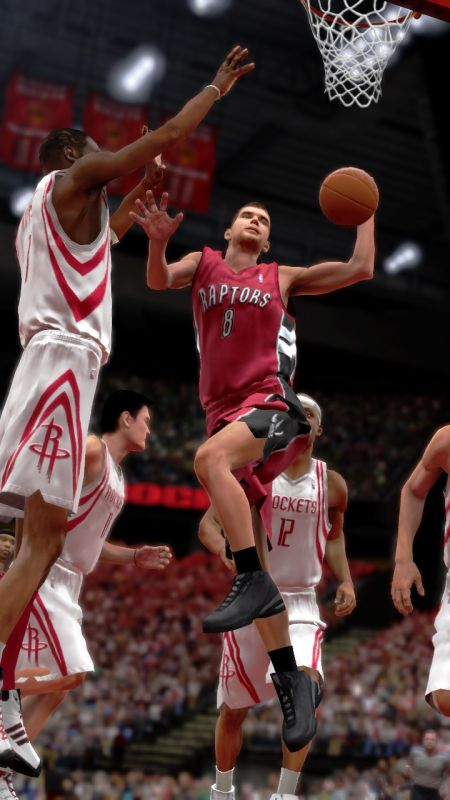 NBA-2K9 calderon1