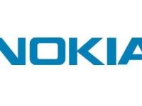 Nokia estudia despedir a 16.000 trabajadores