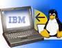 story ibm linux