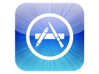 App Store de Apple llega a las 40.000 millones de descargas