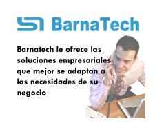 barnatech1-1(1)