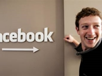 "Mark Zuckerberg, el único ""intocable"" en Facebook"