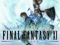 Xbox no tendrá Final Fantasy XIII para Japón