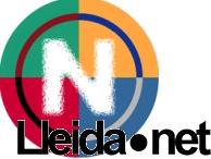 Lleida.net lanza un programa de becas para apoyar ideas pioneras en tecnología