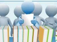 Planeta lanza una red social de profesores para el fomento de la lectura entre los alumnos