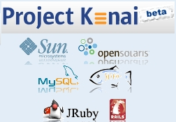 Project Kenai