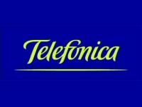 Telefónica lanza 'Terabox', un nuevo servicio de almacenamiento y backup gratuito para sus usuarios de  banda ancha