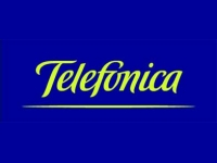 Telefónica no deberá lanzar OPA sobre TIM Brasil