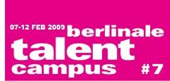 berlinale-talent-campus