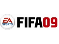 FIFA09