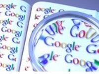 Google pagará 100 millones de dólares a editores para ofrecer sus libros online