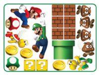 pegatinas Super Mario Bross-03