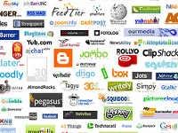 La crisis dispara el uso de redes sociales para reforzar las relaciones laborales