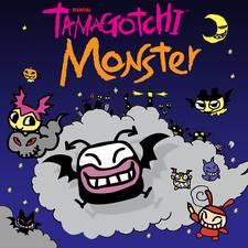 TamagotchiMonster-Splash-10x10cm