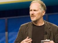 Tim O'Reilly, creador del concepto Web 2.0 cree que la crisis no afectará mucho a las redes sociales