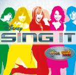 Disney Sing It, el karaoke para Wii con las canciones de HSM y Camp Rock