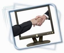 empleo-TIC