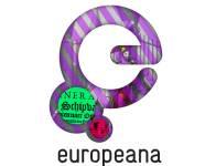 """La biblioteca virtua Europeana ya funciona de manera """"estable"""" tras aumentar por cuatro su capacidad"""