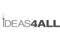 Ideas4all amplía capital por 1 millón de euros