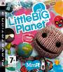 LBP NEW Cover