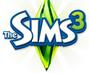 Los Sims 3 y su particular visión de las elecciones americanas