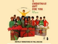 Darlene Love – Christmas (Baby please come home)