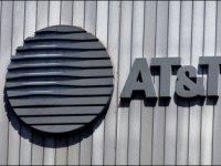 AT&T anuncia la supresión de 12.000 empleos en un año