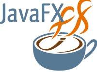Para nuevo, OpenOffice debe basarse en JavaFX