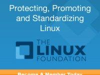 """Lanzan el concurso """"Soy Linux"""""""