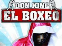 2k DON-KING-BOXING-Wii