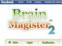 facebook brain magister 2