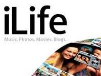 Apple comienza a vender la versión actualizada de iLife