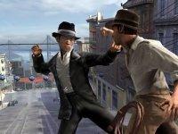 Las aventuras de Indiana Jones continuarán en Wii
