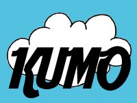 Que es Kumo?.. Se sube Microsoft a la nube?