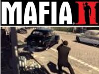 Edición Especial limitada de Mafia II