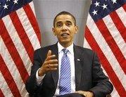 El presidente 2.0 (Obama), no lee blogs