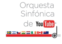 Orquesta sinfonica Youtube