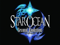 Star Ocean: Second Evolution, disponible a partir del 13 de febrero
