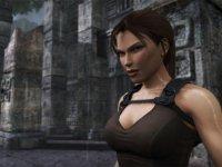 La nueva aventura de Lara Croft llega a Xbox 360
