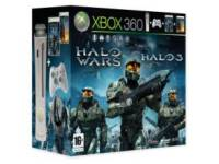 Xbox ofrece lo mejor de halo en un pack exclusivo