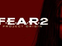 Disponible para Xbox y PlayStation la demo de 'F.E.A.R. 2: Reborn'