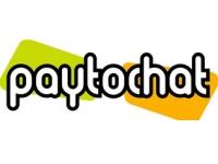 paytochar
